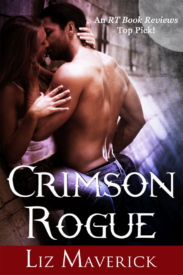 CrimsonRogue_FinalCover-BN